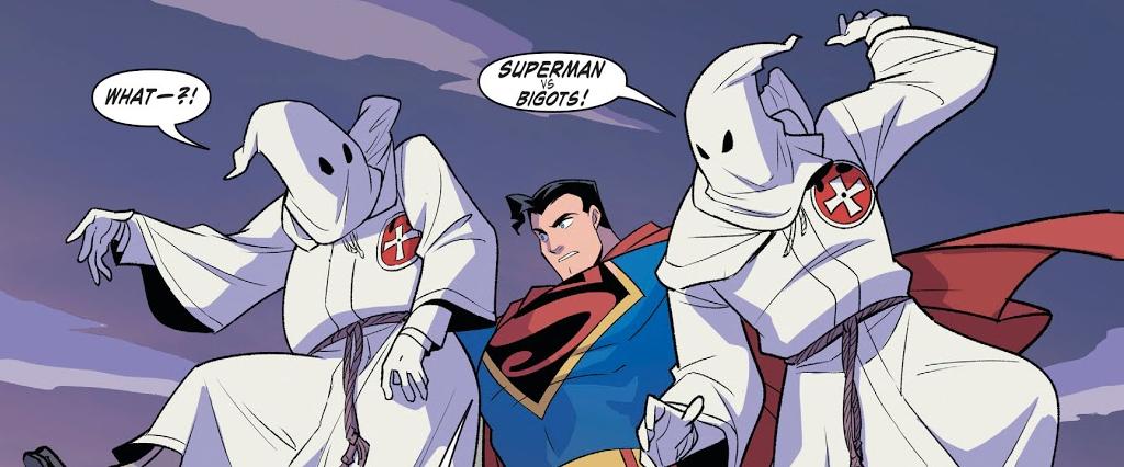 http://bookofpdr.com/images/misc/superman/supermanvsbigots.png